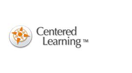 Centered-Learning-Logo
