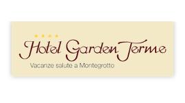 garden-terme-logo