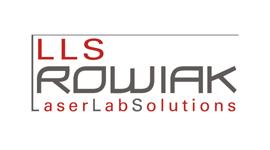 lls-rowiak.de-logo270x150