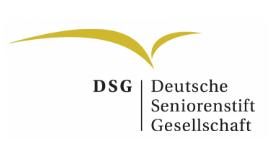 logo-deutsche-seniorenstift.de_