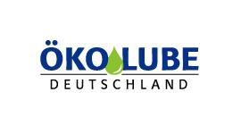 logo-oekolube.de_