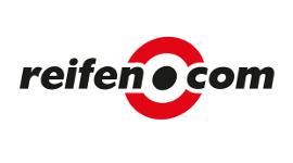 logo-reifen.com_