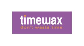 logo-timewax