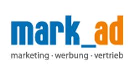 mark-ad