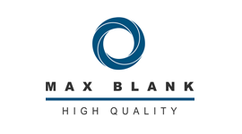 max-blank