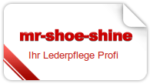 Frank Richter mr-shoe-shine