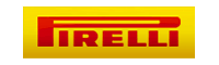 referenzen-slider-pirelli