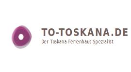 to-toskana-logo
