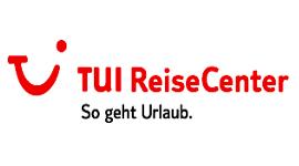 tui-reisecenter-logo
