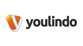 youlindo.com_